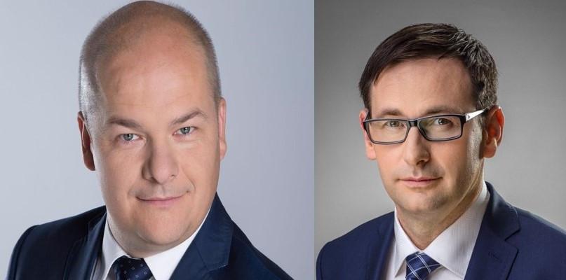 Walka z nowotworami płocczan. Prezydent Płocka napisał list do prezesa PKN Orlen - Zdjęcie główne
