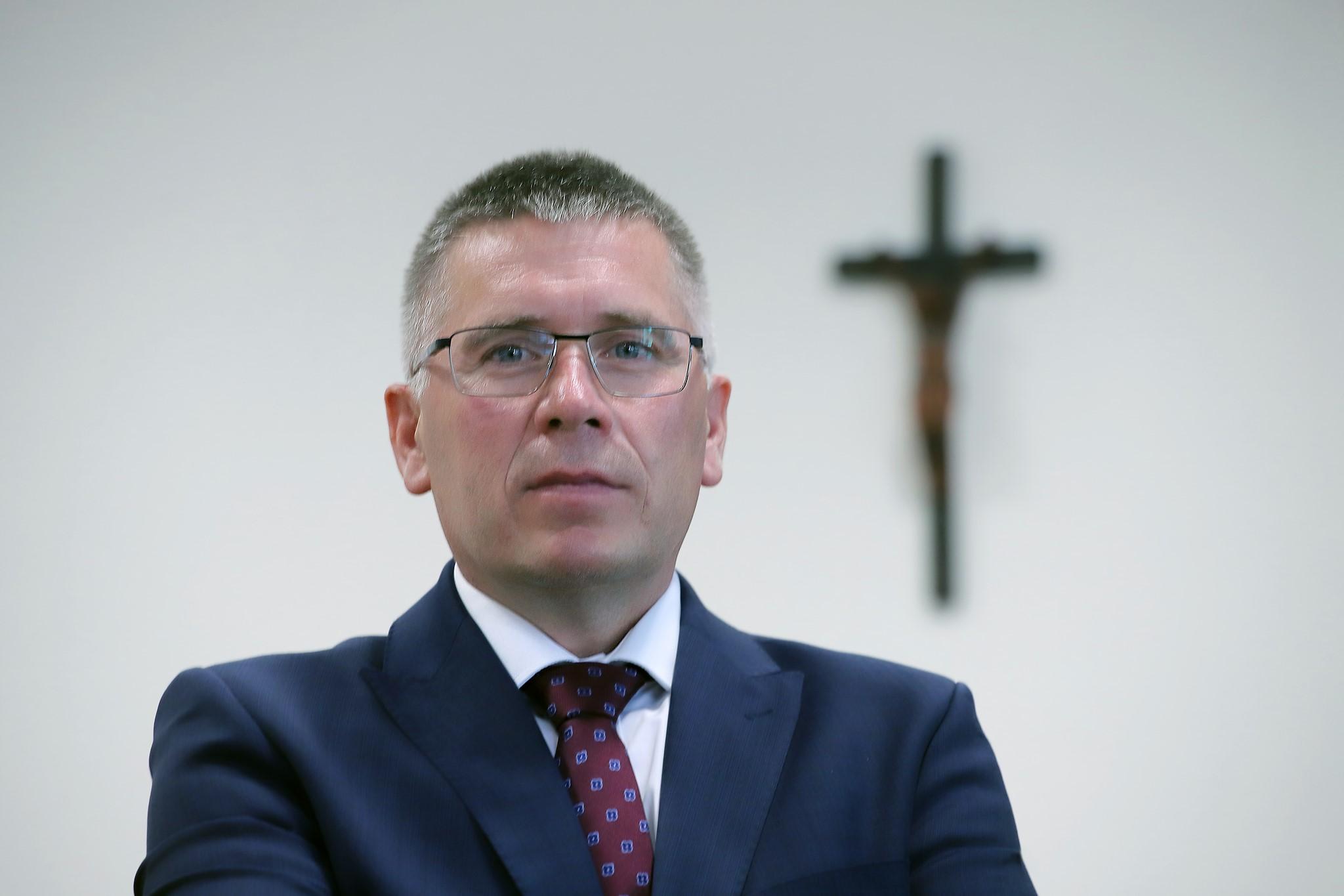 Nowe wybory. Była Piątka Kaczyńskiego, będzie Piątka Szykulskiego? - Zdjęcie główne