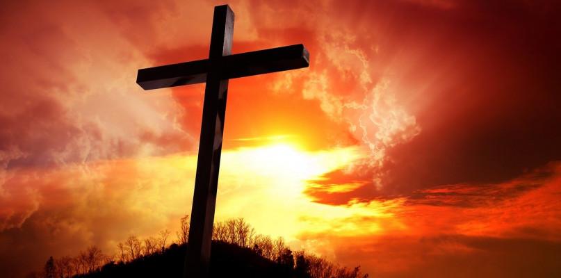 Wielkanoc w katedrze dostępna dla wszystkich. Ale nie osobiście - Zdjęcie główne
