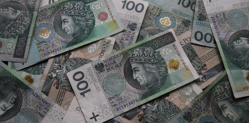 Bezzwrotne dotacje dla mikro i małych firm w województwie mazowieckim - Zdjęcie główne