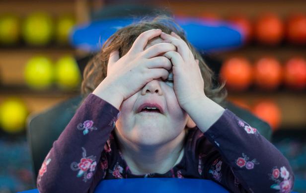 Kaszel u dziecka – jak z nim walczyć? - Zdjęcie główne