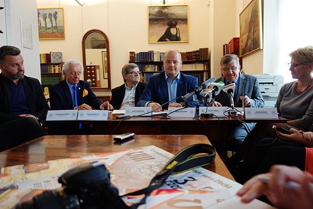 Zdradzono plany na Jarmark Tumski - Zdjęcie główne