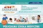 Rynek usług medycznych potrzebuje Ciebie! - Zdjęcie główne