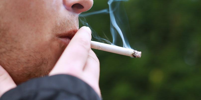 Palisz papierosy, ale chcesz zerwać z nałogiem? Rusza Punkt Pomocy Palącym - Zdjęcie główne