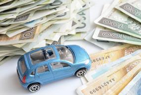 Czy warto brać kredyt na auto używane? - Zdjęcie główne