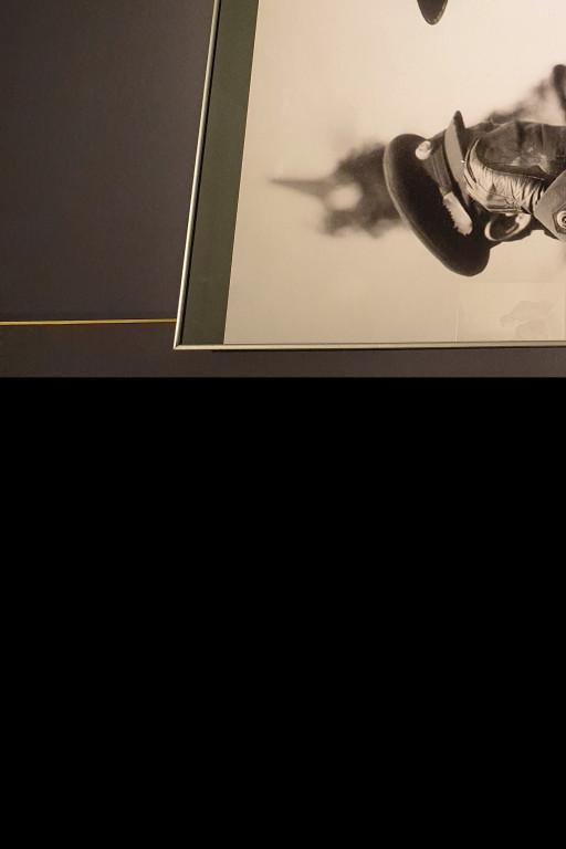 Rok 1920 na fotografiach i obrazach - Zdjęcie główne
