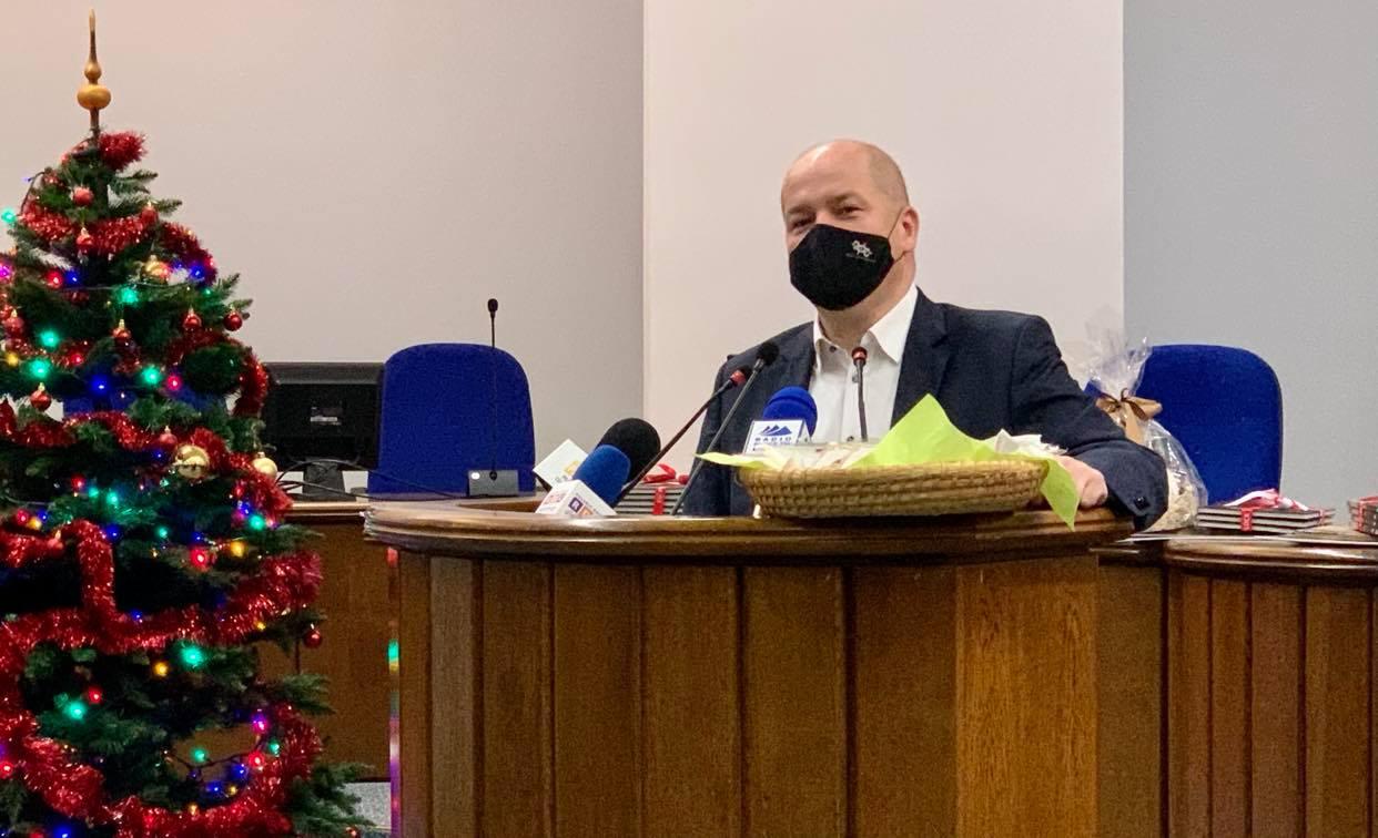 Płock chce pieniędzy z trzeciej transzy Funduszu Inwestycji. - To będą ważne inwestycje dla miasta - Zdjęcie główne