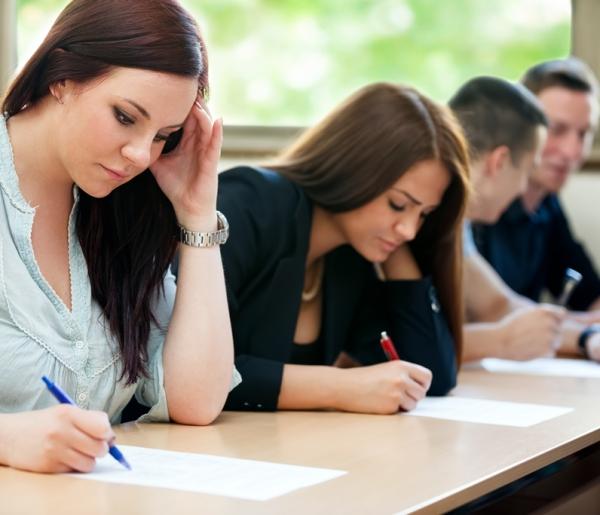 Tych zawodów będzie można uczyć się w płockich szkołach - Zdjęcie główne