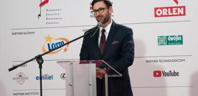 Daniel Obajtek pozostaje prezesem ORLENU. Zarząd powołany na nową kadencję - Zdjęcie główne