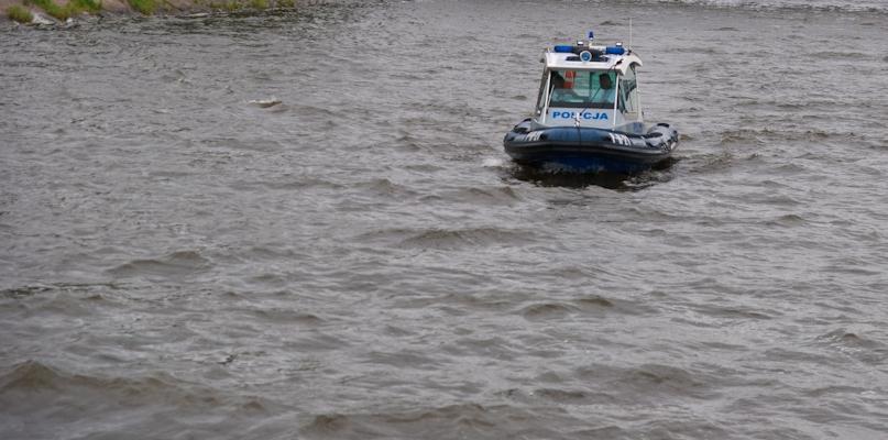 Jedna tragedia wystarczy. Policjanci apelują o rozsądek  - Zdjęcie główne