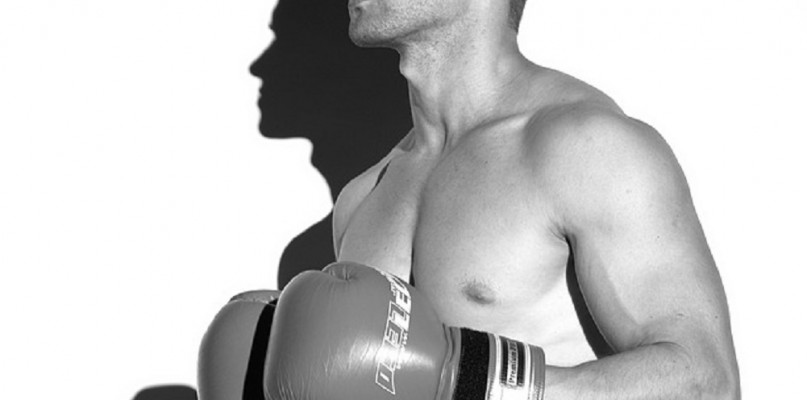 Fame MMA - Zdjęcie główne