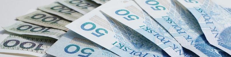 Zadłużenie miasta... czyli ciężar kredytów i pożyczki do spłaty - Zdjęcie główne