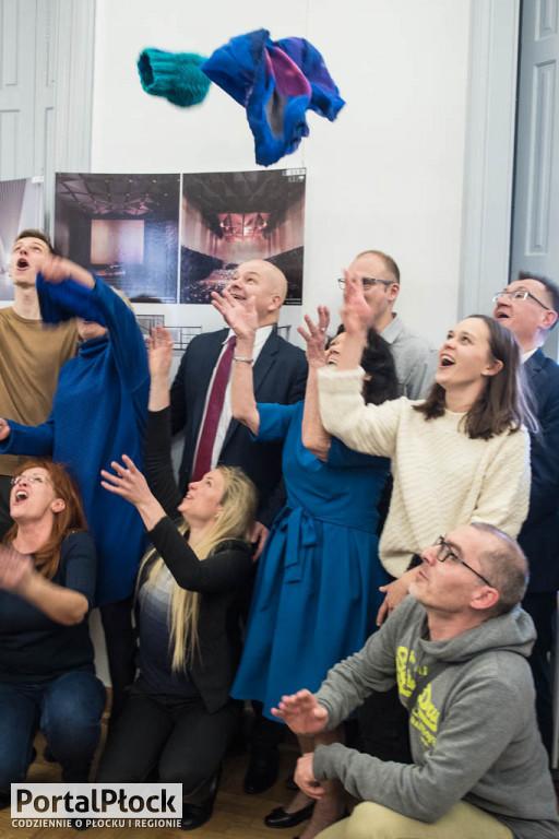 Konkurs na Nowy Rynek rozstrzygnięty w Warszawie - Zdjęcie główne