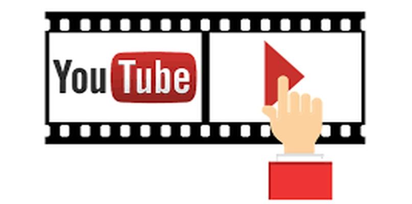Najciekawsze kanały do nauki języka na YouTube - Zdjęcie główne