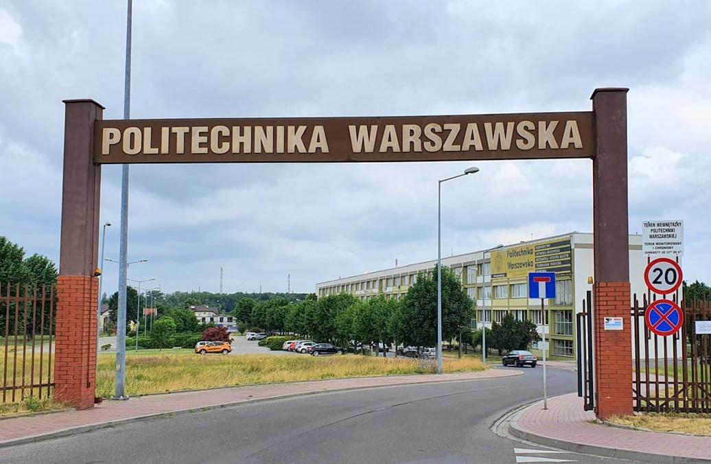 Ten kierunek na Politechnice w Płocku ma świetne opinie. Ocena na 5 lat - Zdjęcie główne