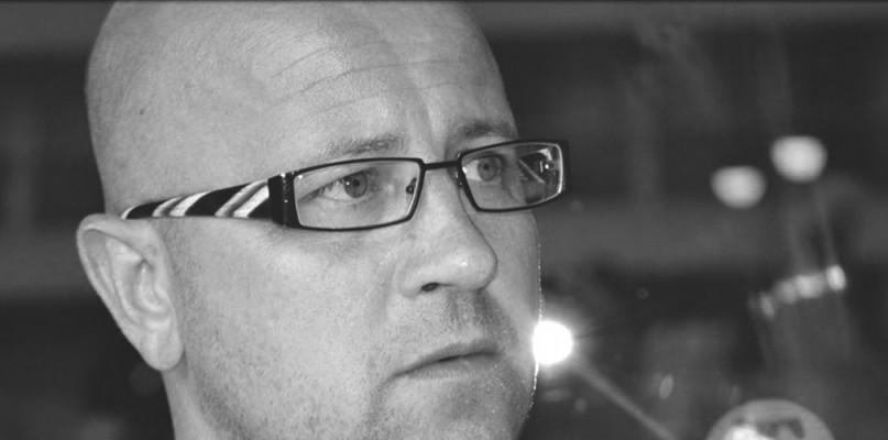 Nie żyje były bramkarz Nafciarzy. Płocczanin zmarł dziś w godzinach porannych - Zdjęcie główne