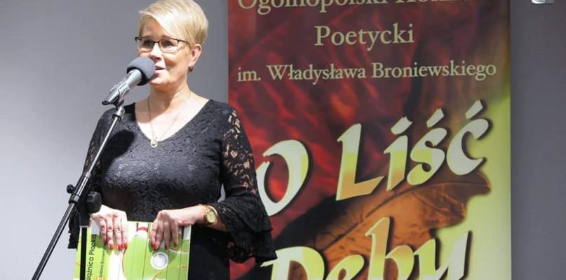 Wyjątkowe okoliczności. Srebrna nagroda pojechała do Żyrardowa - Zdjęcie główne