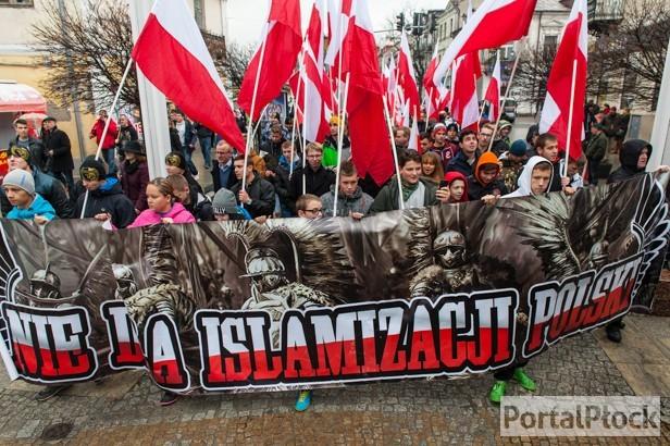 Płock chce przyjąć repatriantów ze Wschodu - Zdjęcie główne