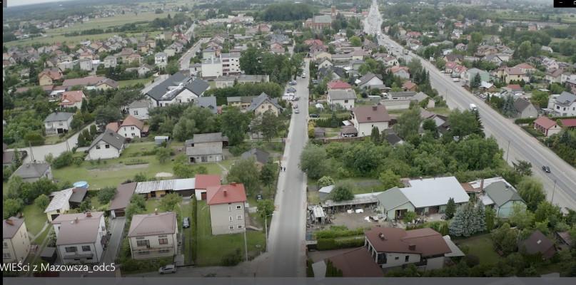 Wieści z Mazowsza cz.5 [WIDEO] - Zdjęcie główne