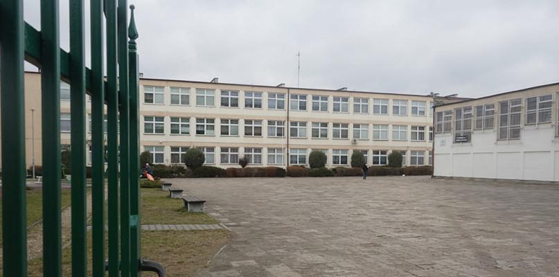 Zmiany w szkolnictwie. Definitywnie żegnamy gimnazja, szkoły do likwidacji... - Zdjęcie główne