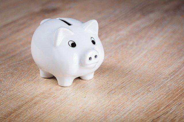 Szybkie pożyczki pozabankowe w ofercie online - Zdjęcie główne
