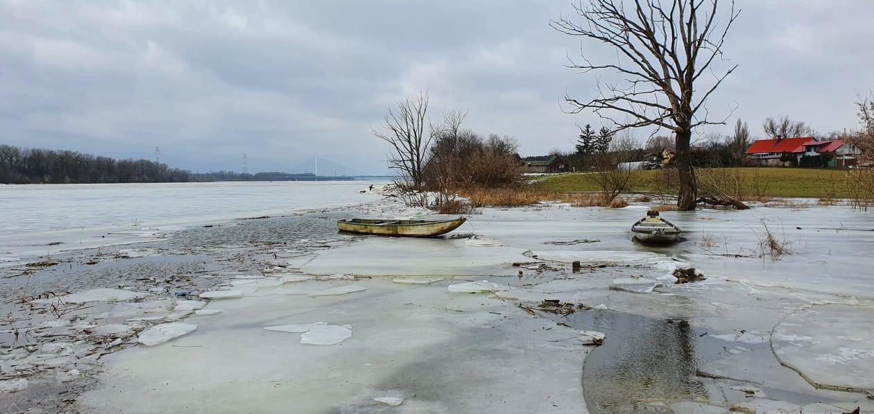 Rada miasta nie poparła wniosku ekologów o konsultacje społeczne w sprawie Jaru Rosicy - Zdjęcie główne