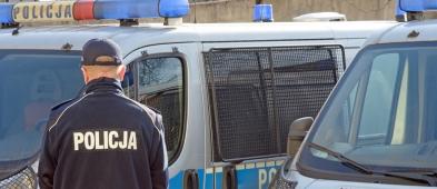 Ukradziono drogie futro ze sklepu w centrum miasta - Zdjęcie główne