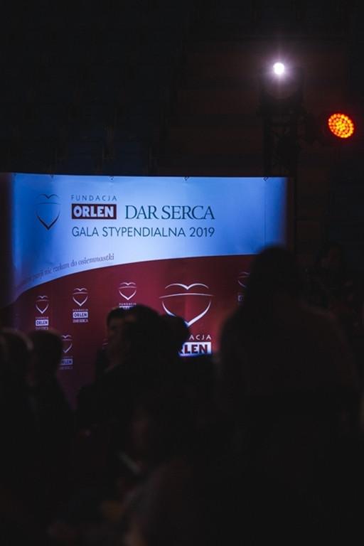 Fundacja Orlen - Dar Serca przyznała stypendia - Zdjęcie główne