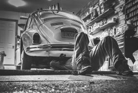 Kiedy zezłomować samochód? - Zdjęcie główne