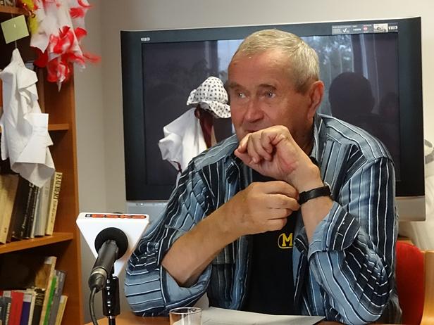 Dyrektor: Janosikowe zarżnęło teatr - Zdjęcie główne