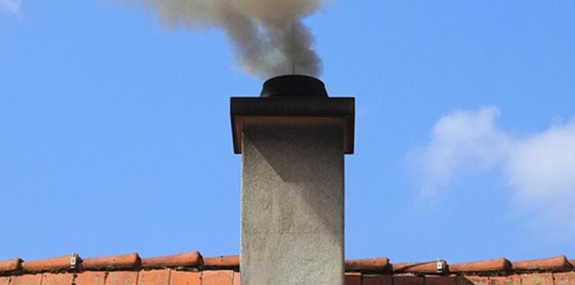 Zła jakość powietrza. Lepiej, aby niektórzy nie wychodzili z domu - Zdjęcie główne