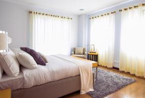 Zmień wystrój swojego mieszkania - Zdjęcie główne