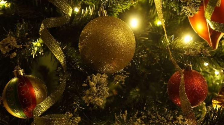 Święta Bożego Narodzenia 2020. Jak ten czas spędzą samorządowcy z Płocka? - Zdjęcie główne