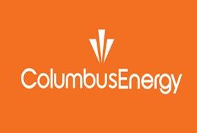 Wysokooprocentowane obligacje od Columbus Energy – Zarabiaj 9,2% w skali roku! - Zdjęcie główne