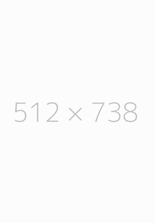 Widzieliście już klip Czysta Forma Kru-CFK4? - Zdjęcie główne