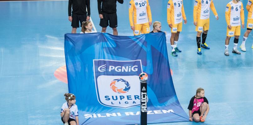 Miały być puste trybuny, meczów nie będzie w ogóle. PGNiG Superliga zawiesza rozgrywki - Zdjęcie główne