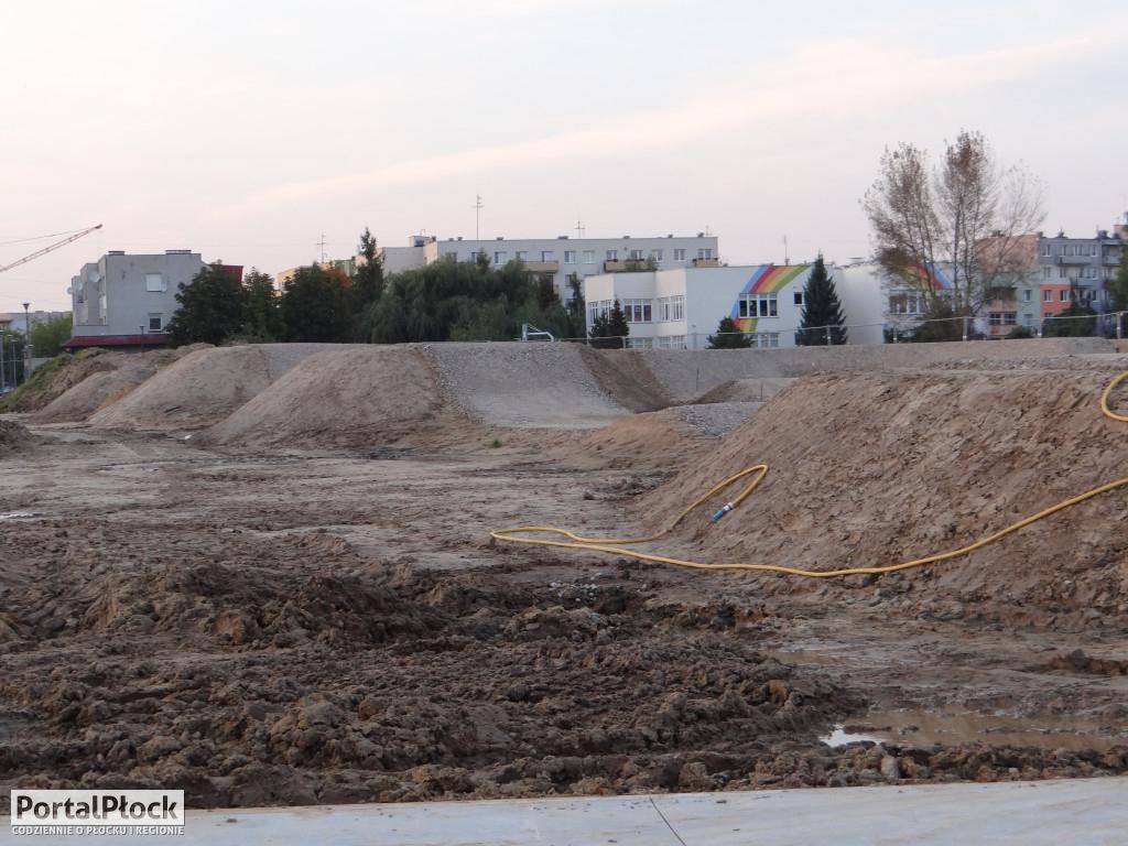 Centrum Sportów Ekstremalnych - Zdjęcie główne
