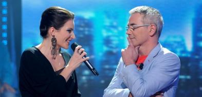 Gwiazda programu telewizyjnego wystąpi w Słupnie [WIDEO] - Zdjęcie główne