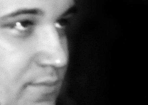 Nie żyje Jakub Struzik, syn marszałka - Zdjęcie główne