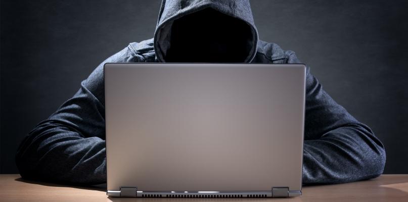 Cyberprzemoc coraz częściej dotyka dzieci. Jak z tym walczyć? - Zdjęcie główne