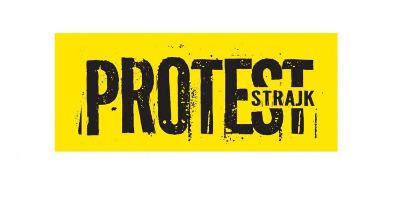 Ogłoszono datę zawieszenia strajku. Prezes ZNP zapowiada, że to nie koniec protestu - Zdjęcie główne
