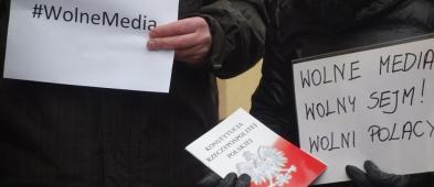 Nowoczesna złożyła zawiadomienie do prokuratury - Zdjęcie główne