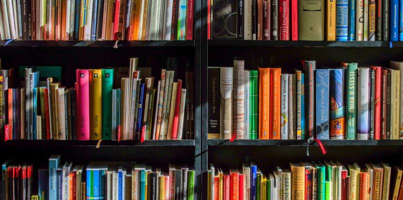 Książki dla dzieci sprzed lat warte przypomnienia - Zdjęcie główne