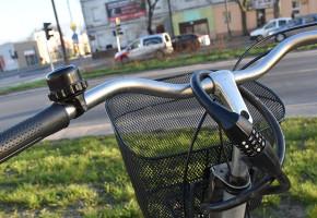Orlen chciałby ustawić swoje stacje rowerowe. W których lokalizacjach? - Zdjęcie główne