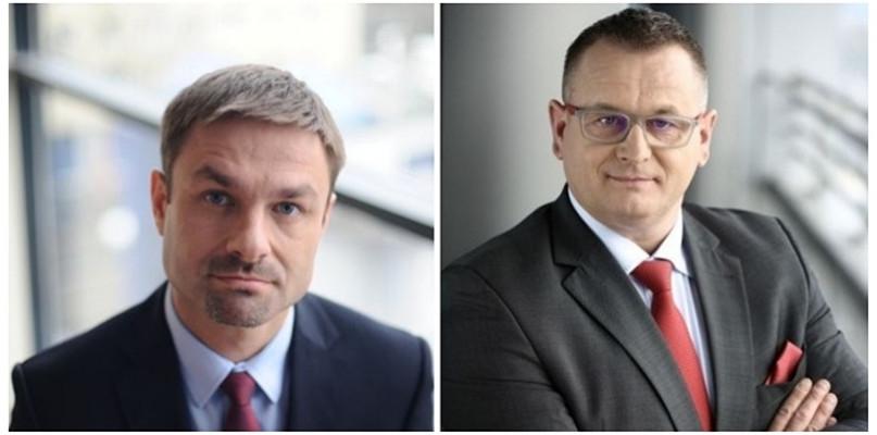 Wiadomo komu powierzono funkcję prezesa Mostostalu Płock - Zdjęcie główne