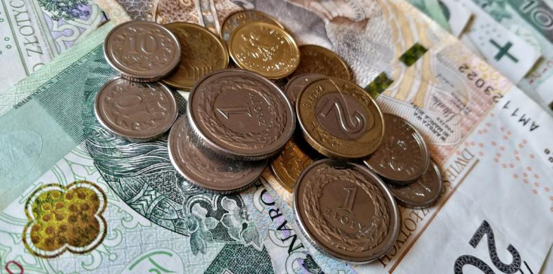 Jak się ustrzec przed pułapkami bankowymi? - Zdjęcie główne