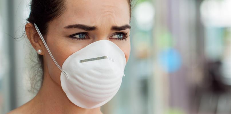 Nadzór empidemiologiczny nad kilkunastoma osobami. Koronawirusa w Płocku nie ma  - Zdjęcie główne