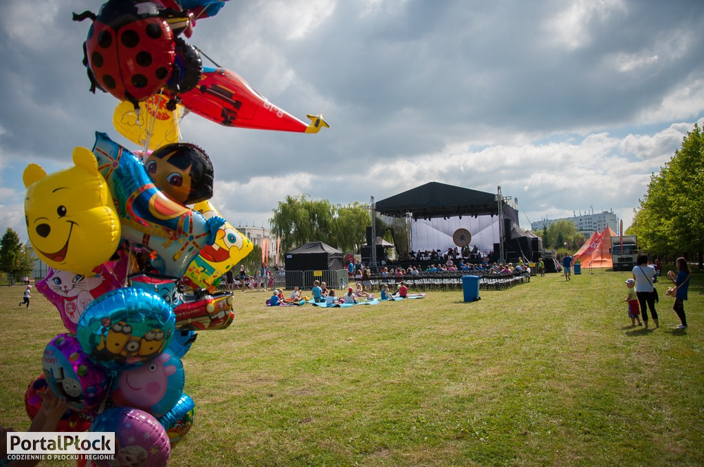 Rusza Vistula Folk Festival - Zdjęcie główne