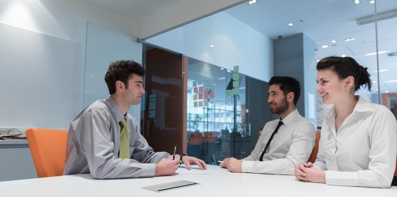 Kredyt hipoteczny a ustawa o kredycie hipotecznym 2017 - Zdjęcie główne