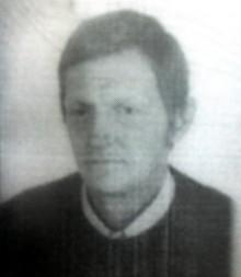 Policja szuka zaginionego mężczyzny - Zdjęcie główne